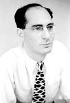 schwartz-julius-19451