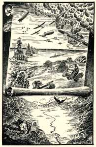SFD-Oct33-cover-art