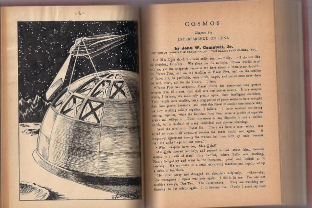 cosmos4-001 (Weinberg)