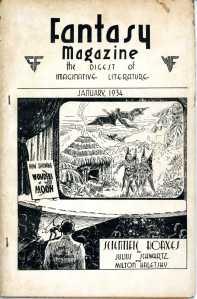 FM-Jan34-cover