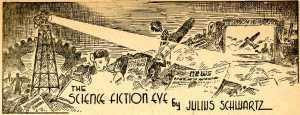 FM-Jan34-Science Fiction Eye banner