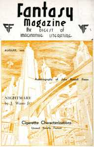FM-Aug34-cover