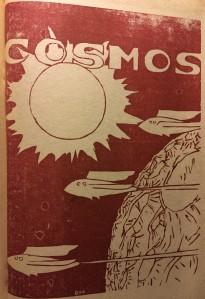 FM-Dec34-Cosmos-illus