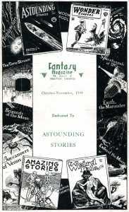 FM-OctNov34-cover