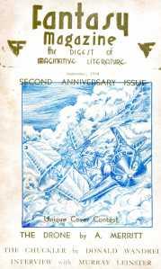 FM-Sep34-cover