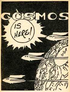 Cosmos-banner-Perry-Rhodan-32