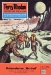 Perry_Rhodan_issue1