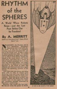 TWS-Oct36-Merritt