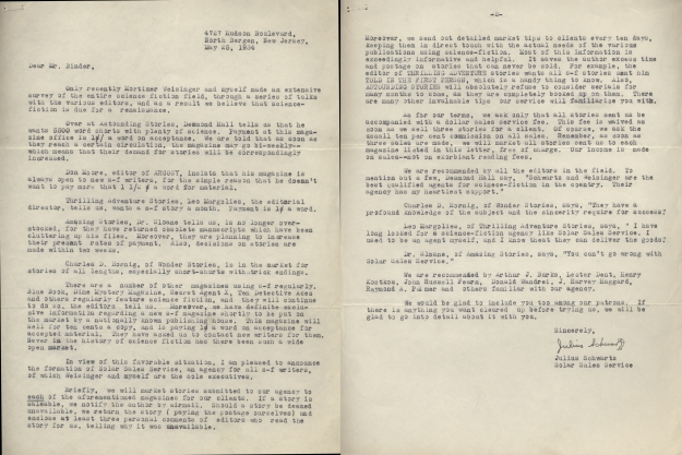 Weisinger-Binder-25May34